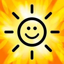 Sun De Luxe Solcenter