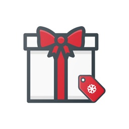 Christmas Stickers Pack #1