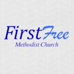 First Free Methodist Church East Liverpool