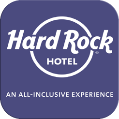 Hard Rock Resorts All Inclusive 4