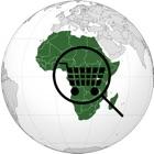 Shop Finder Africa icon
