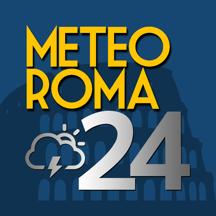 Meteo Roma 24 New