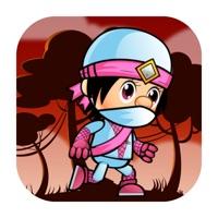 Codes for Masked Ninja Girl Hack