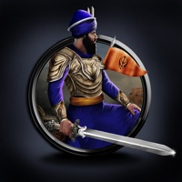 Codes for Baba Banda Singh Bahadur - The Game (Free) Hack