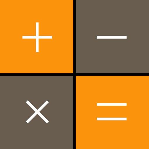 Calculator App Lock - Keep secret photo album safe