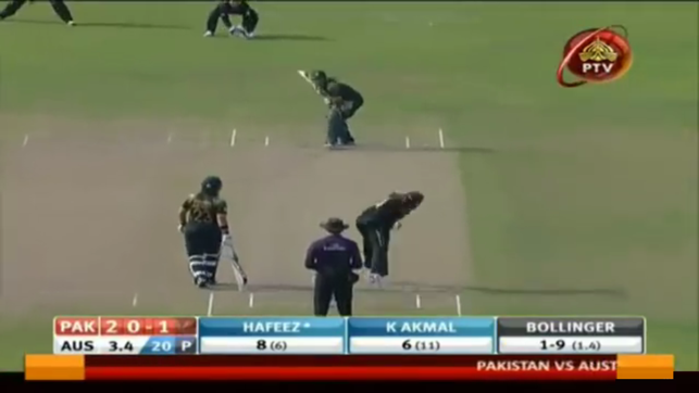 Psl Live Cricket Streaming In Hd On The App Store