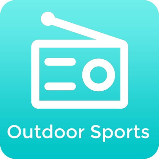 Outdoors Sports Music