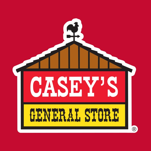 Discounts average $2 off with a Casey's General Store promo code or coupon. 16 Casey's General Store coupons now on RetailMeNot.