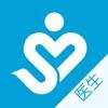 点击获取圣卫士医生端-肾内科专家信赖的肾脏病管理助手