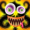 Happy Monster Match 3