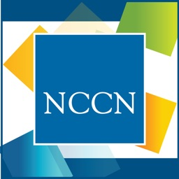 NCCN Annual Conference 2017