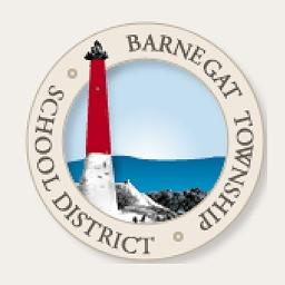 Barnegat Township School District