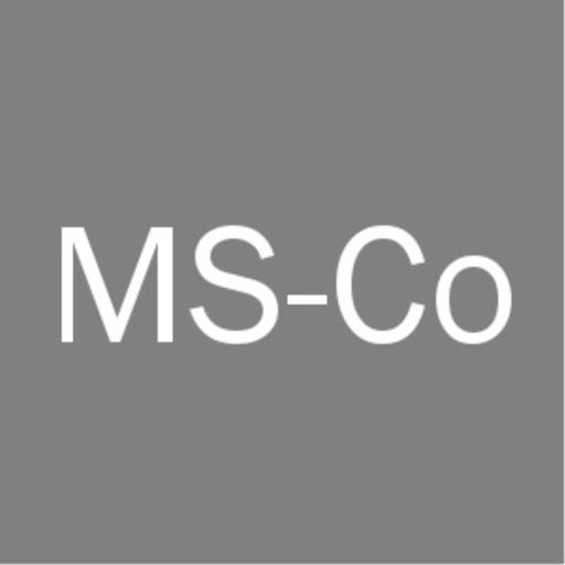 MARTIN SUITER - Consultancy