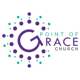Point of Grace Church - CA