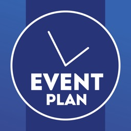 Event Plan - Smart event guide