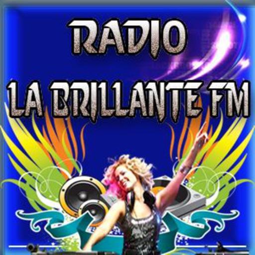 RADIO LA BRILLANTE FM