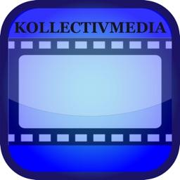 KollectivMedia