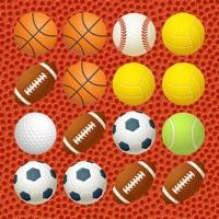 Codes for Tap Tap Balls Hack