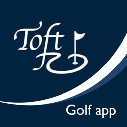 Toft Country House Hotel and Golf Course