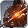 突撃英傑:突撃ライフルのエミュレータ Game