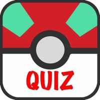 Codes for PokeQuiz - Trivia Quiz Game For Pokemon Go Hack