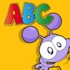儿童英语ABC幼儿启蒙视频