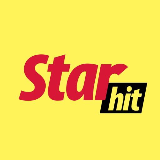 Starhit – журнал Андрея Малахова