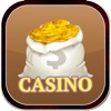 AAA Casino Wild - Best Slots Machines