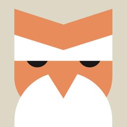 Ícone do app MUJO