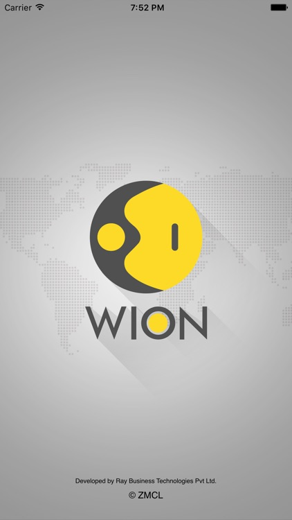 WION News