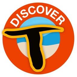 Discover Torremolinos