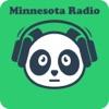 Panda Minnesota Radio - Best Top Stations FM/AM Ranking