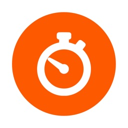 Chrono MAX - timer, stopwatch & countdown together