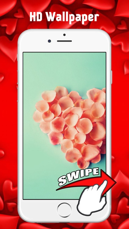 Valentines HD Wallpaper