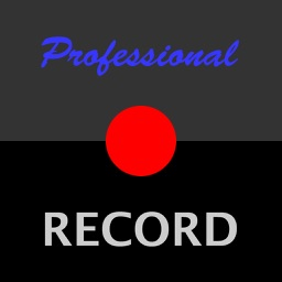Audiostar Pro Multitrack Recording Mixer Lite