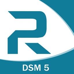 DSM-5 Practice Exam Prep 2017 – Q&A Flashcards
