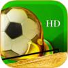Watch Football TV - Football Highlights & Scores
