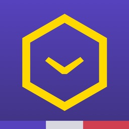 Verboid - French verb conjugation