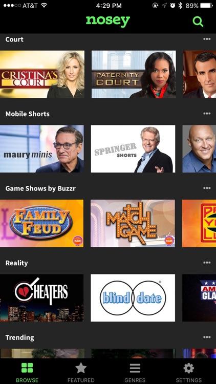 The Jerry Springer Show - Season 14 - TV.com