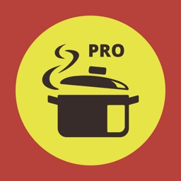 Healthy Crockpot Recipes | CookBook & Meal Plans