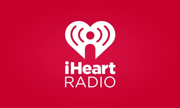 Iheartradio Free Music Amp Radio For Apple Tv By