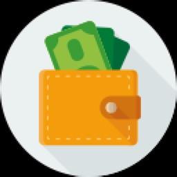 Budget Minimized