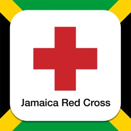 Jamaica Red Cross First Aid
