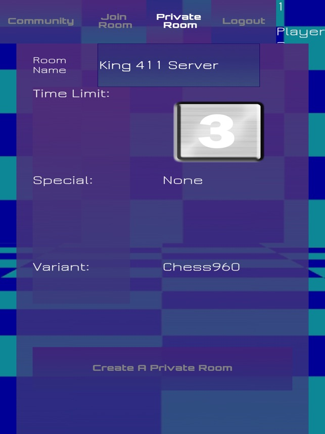 Chess960 Online and Generator on the App Store