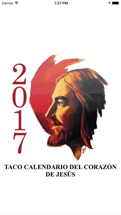 Taco Mensajero 2017