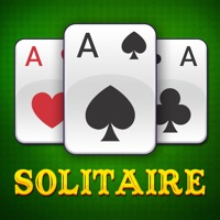 Codes for Solitaire Free:Spider Classic solitaire Solitaire Hack