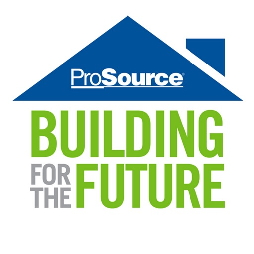 ProSource 2016 Convention
