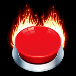 Hot Button Reaction Test - The Party Games App