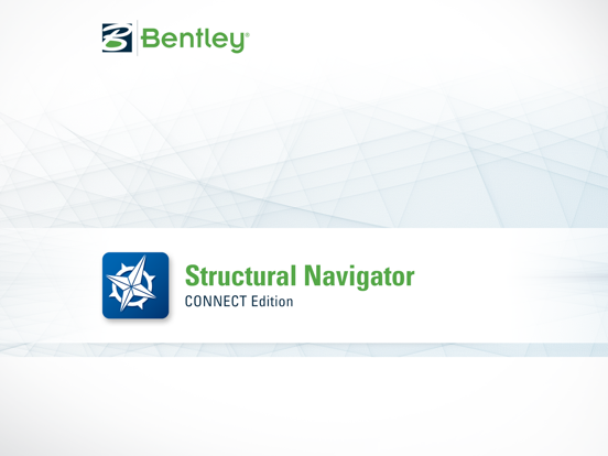 Structural Navigator screenshot