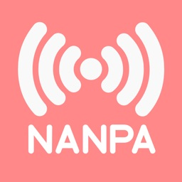 NANPA - Connect with Bluetooth